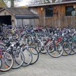 Fahrradbörse 2012