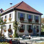 Tour Bamberg