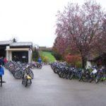 Fahrradbörse 2016