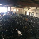 Fahrradbörse 2018