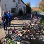 Fahrradboerse 2019